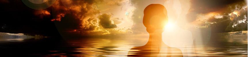 Réincarnation Karma -- Diffusion Rosicrucienne