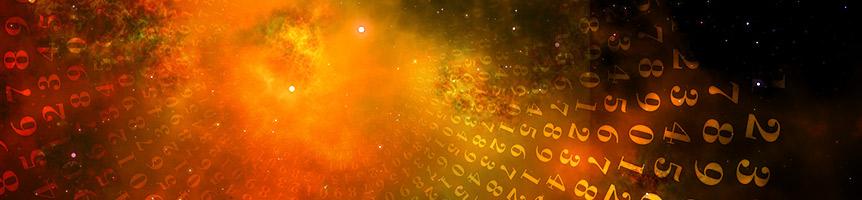 Diffusion Rosicrucienne Science  Spiritualite