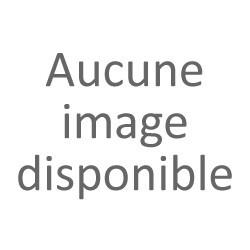 OEMINE SOLAIRE 60 CAPSULES